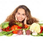8 alimente anti-imbatranire