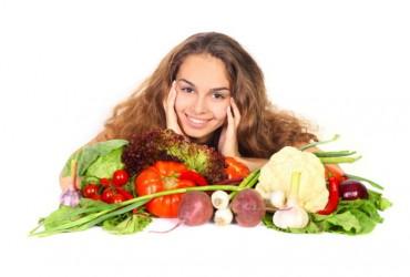 Top 8 alimente anti-imbatranire!